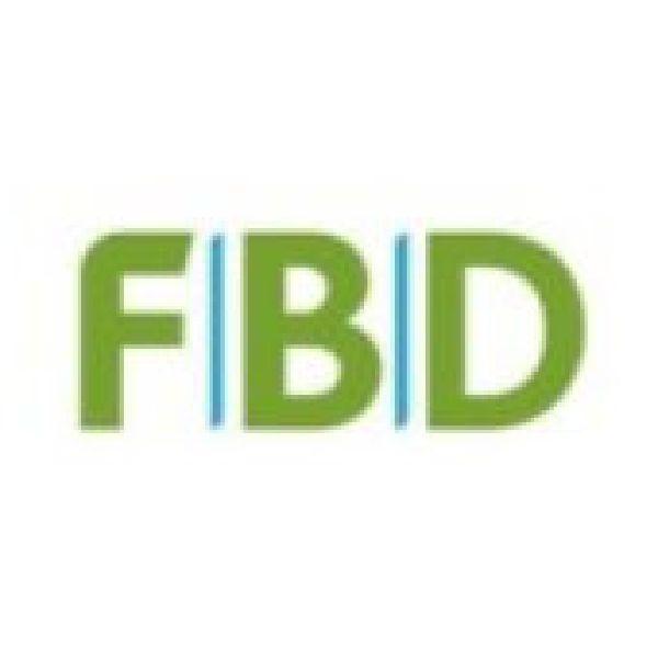Fbd Car Insurance Ireland